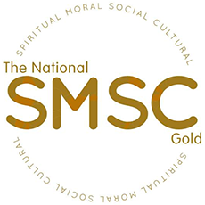 National SMSC gold